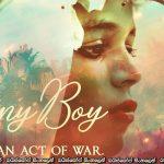 Funny Boy (2020) | අමුතු ඉලන්දාරියා!