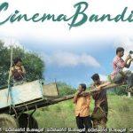 Cinemabandi (2021) AKA Cinema Bandi | ගැමියන්ගේ බයිස්කෝප්…