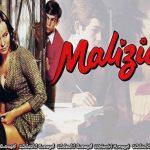 Malicious (1973) AKA Malizia | ගින්නෙන් උපන් සීතල.. (18+)