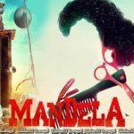 Mandela (2021) | මැන්ඩෙලාගේ මනාපය..