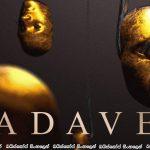 Cadaver (2020) AKA Kadaver | අරුම පුදුම රඟමඬල