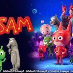 Samsam (2019) | සැම්සැම්