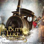 Jim Button And The Wild 13 (2020)   වයිල්ඩ් 13 සොයා දෙවන වික්රමය…