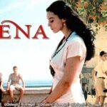 Malèna (2000)    කොල්ලට 12යි,කෙල්ලට 27+