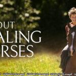 Out Stealing Horses (2019) AKA Ut og stjæle hester   අතීතයේ මතක මැදින්