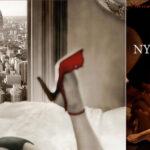 Diary of a Nymphomaniac (2008)   ගණිකාවගේ ජීවිතය. (18+)